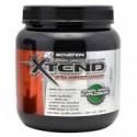 Xtend BCAA 438 грамм 30 порций