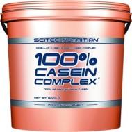 100% Casein Complex 5000 грамм