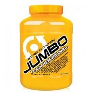 Jumbo Professional 3240 грамм