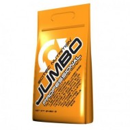 Jumbo Professional 6480 грамм