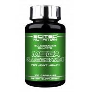 Mega Glucosamine 100 капс