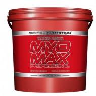 MyoMax Professional 4540 грамм