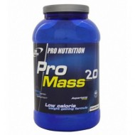 Pro Mass 20 3000 грамм