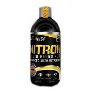 Nitron 1000 мл