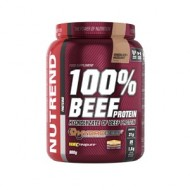 100% Beef Protein HydroBEEF 900 грамм