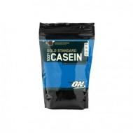100% Casein Gold Standard 450 грамм
