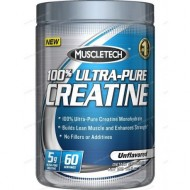 100% Creatine Ultra-pure 300 грамм