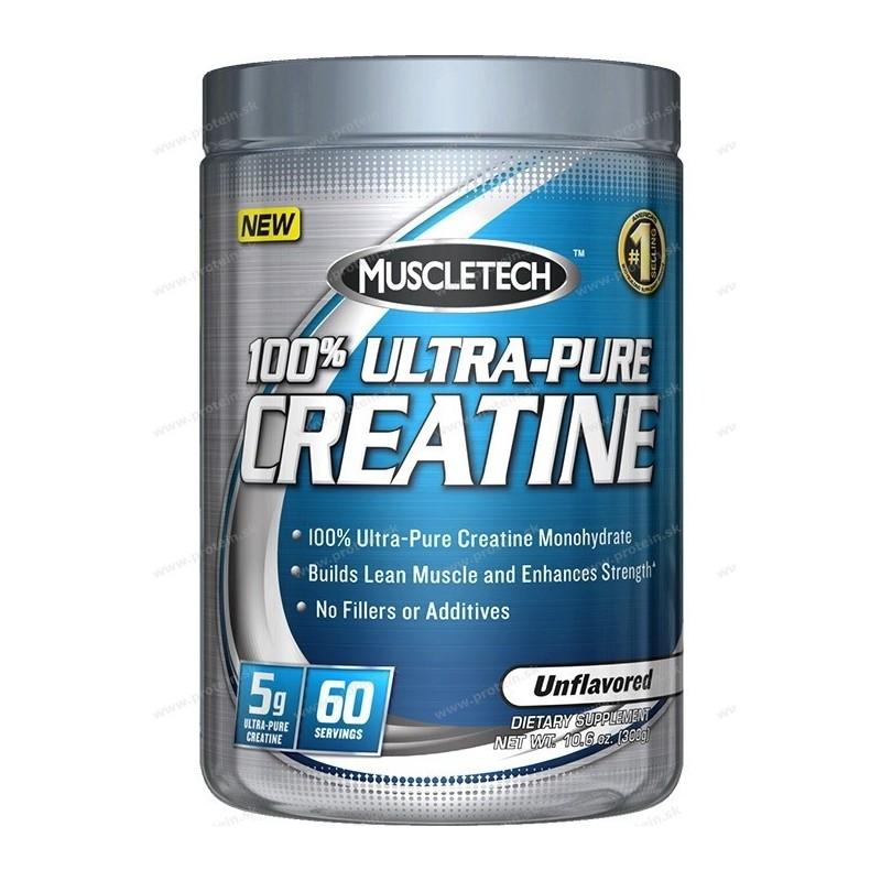 ultimate nutrition креатин 300 купить