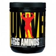 100% Egg Amino 1700 250 таб