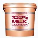 100% Milk Complex 5000 грамм
