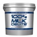 100% Milk Delite 5000 грамм