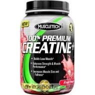 100% Premium Creatine 1.72 кг