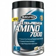 100% Ultra-Premium Amino 324 таб