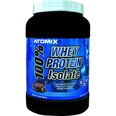спортивное питание протеин изолят купить в