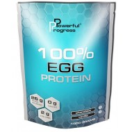 100% Egg Protein 1 кг