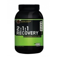 2:1:1 Recovery 1695 грамм