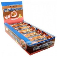 32% Whey Wafer Bar 24х35 грамм