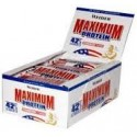 42% Maximum Protein Bar Pack 16х100 грамм