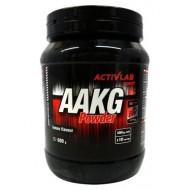 AAKG Powder 600 грамм