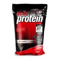 Activ Protein 700 грамм