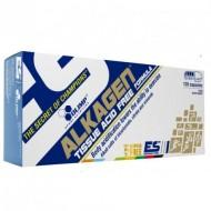 Alkagen Tissue Acid Free Formula 120 капс