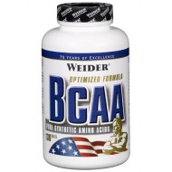 All Free Form BCAA 130 таб