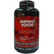 Amino 1000 120 капс