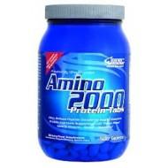 Amino 2000 500