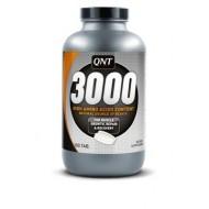 Amino Acid 3000 100 таб