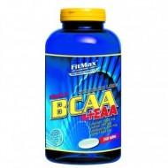Amino BCAA Stack II + EAA 240 таб