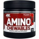Amino Chewables 100 таб