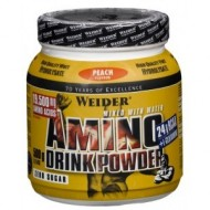 Amino Drink Powder 500 грамм