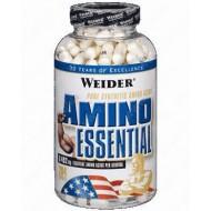 Amino Essential 204 капс