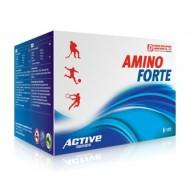 Amino Forte 25x11 мл