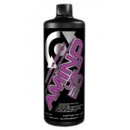Amino Liquid 30 1000 мл
