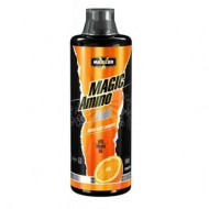 Amino Magic Fuel 1000 мл