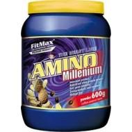 Amino Millenium 600 грамм