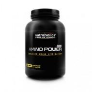 Amino Power 2000 325 таб