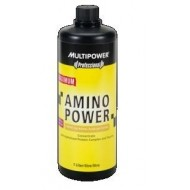 Amino Power Concentrate 1 л