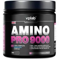 Amino Pro 9000 300 таб