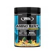 Amino Rest Cherry 500 грамм