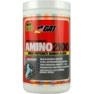 Amino 2100 Nitrogen Balancing 325 таб