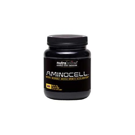 AminoCell 320 капс