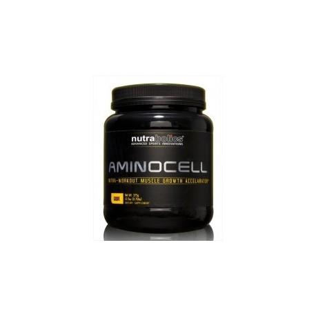AminoCell 375 грамм