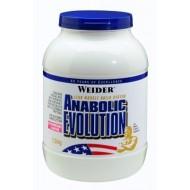 Anabolic Evolution 1500 грамм