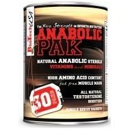 Anabolic Pak 30 пак