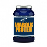 Anabolic Protein 1.14 кг