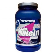 Anabolic Protein 1.86 кг