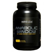 Anabolic Window 1130 грамм