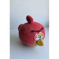 Angry Birds Травянчик